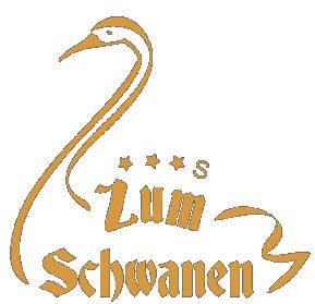 Hotel & Restaurant Zum Schwanen Bruchköbel